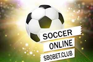 sbobet.club